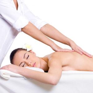 Classic massages