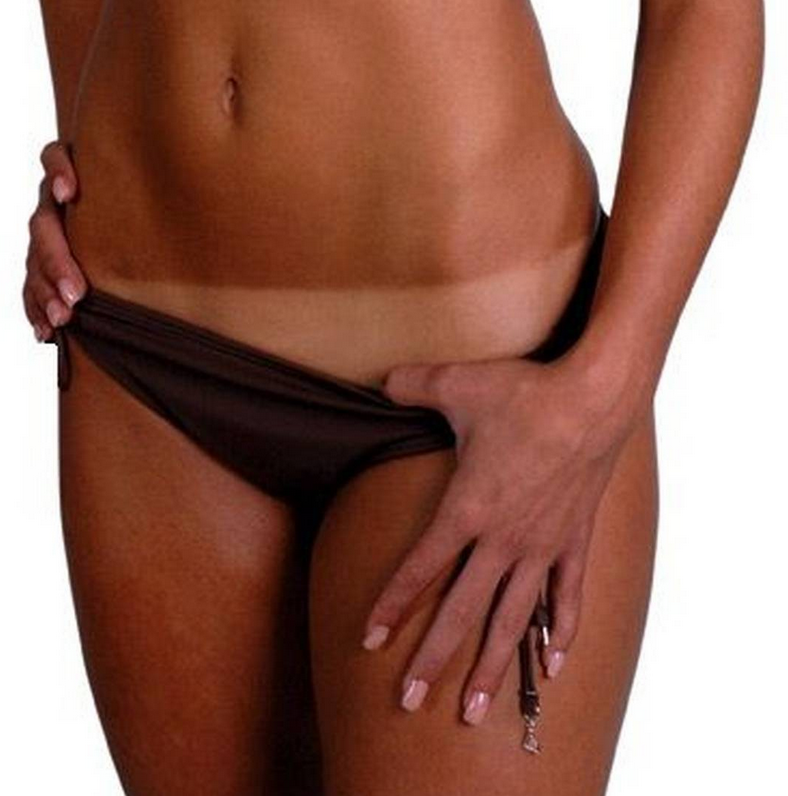 Spray tan Essex