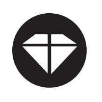 diamond-microdermabrasion